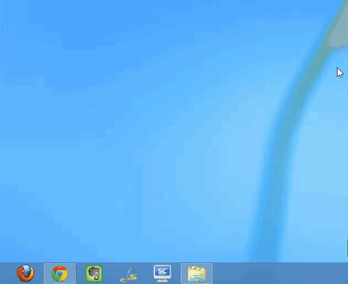 windows 8-02