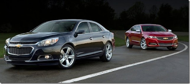 Chevrolet-Malibu_2014_1600x1200_wallpaper_05