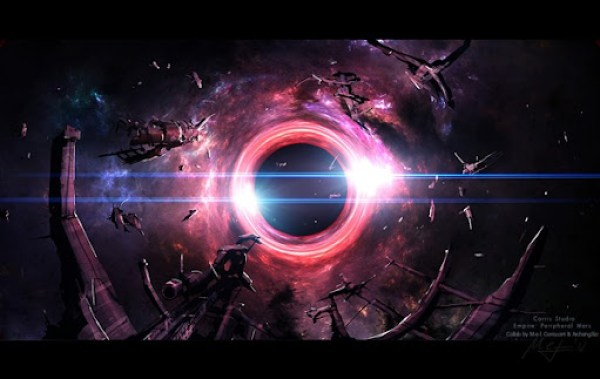 black_hole_by_m3_f-d55h1n0