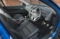 Vauxhall-VXR8-Tourer-4