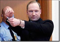 Anders_Behring_Breivik_2