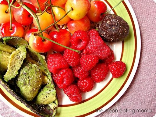 freshfruitplate2