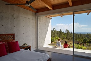 arquitectura-casa-de-hormigon-y-madera
