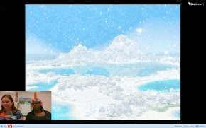 Les-Sims-3-Sunlit-Tides190.jpg