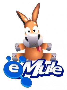server+emule+funzionanti Migliori Server eMule Aggiornati a Luglio 2012