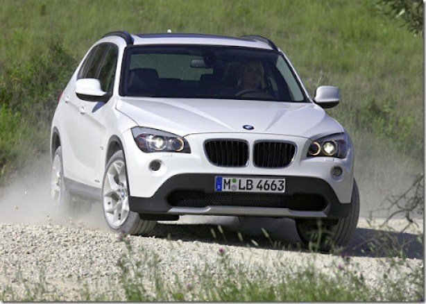 BMW-X1_2010_1600x1200_wallpaper_16