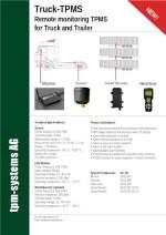 Truck TPMS std datasheet E 110721.jpg