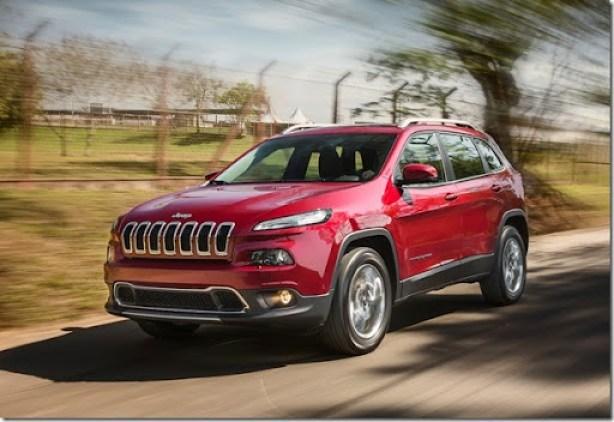 Jeep_Cherokee_Limited-2300