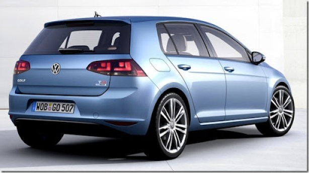 autowp.ru_volkswagen_golf_5-door_44