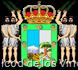 icod-de-los-vinos_escudo