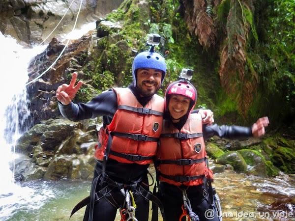 actividades-aventura-banos-ecuador-relax-alojamiento-unaideaunviaje-13.jpg