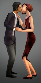 thesims_hotdate_spine_kiss_psd_jpgcopy.jpg