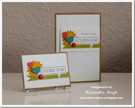 stampin-up_Karte_Geburtstag_giftcard-hoder_Gutschein_Geschenkkarte_hello-love_Gift-Card-Envelope-&-Trims-Thinlits-Dies_alexandra-grape_001