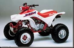 honda-1987-fourtrax250x-trx250x-sport-atv (1)
