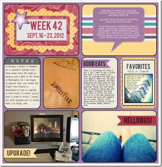 PL_Week42_Sept16_2012_1