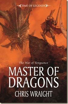 Wraight-MasterOfDragons