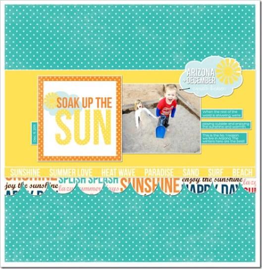 JS_Sandbox_ep_sunshine