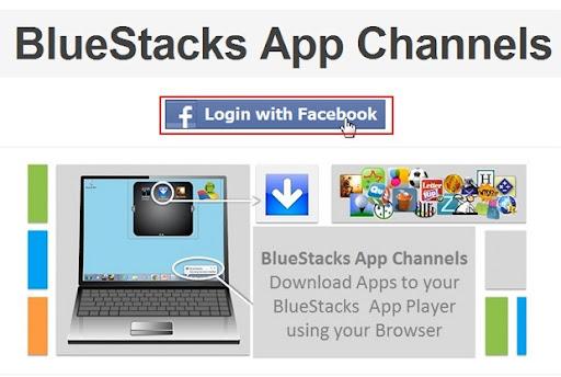 bluestacks10.jpg