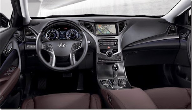 Hyundai-Carscoops-Busan16