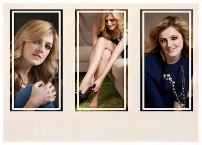 fotozate-tadej-bernik-modno-portretno-boudoir-umetnisko-fotografiranje-za-book-poroke-fashion-art-photography (26)poroke.JPG