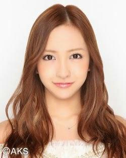 250px-2013年AKB48プロフィール_板野友美.jpg