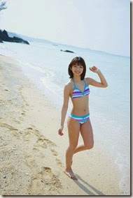 Suzuka_Morita_-_Rika_Adachi_-_Misaki_Momose_01