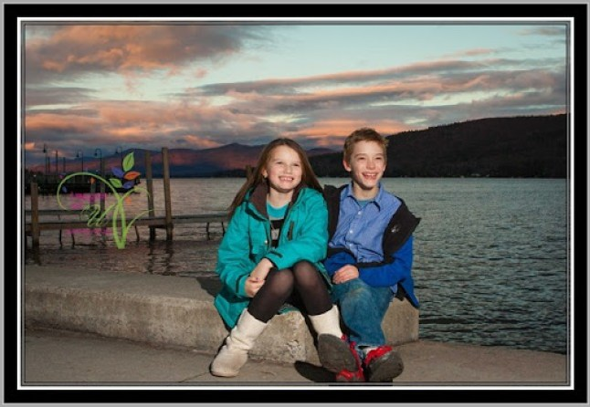 Family-Photographer-lake-george-ny-8796