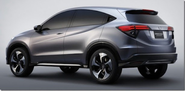 Honda-Urban-2[2]