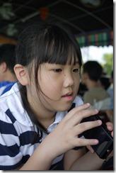 2011-10-23 彰化台南二日遊 054