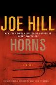 horns-hc-c-2012-08-10-12-00.jpg