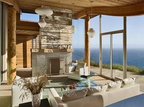interior-casa-Dani-Ridge-en-california