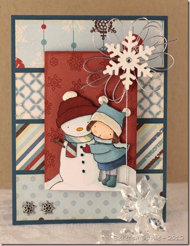 deconstr79 snow gift card