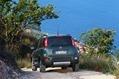 2013-Fiat-Panda-4x4-3