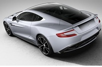 Aston-Martin-Centenary-4