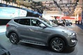 2013-Brussels-Auto-Show-73