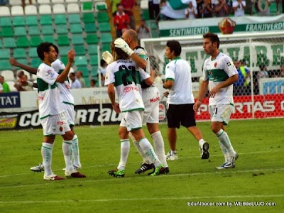 elche-recreativo-de-huelva-146.jpg