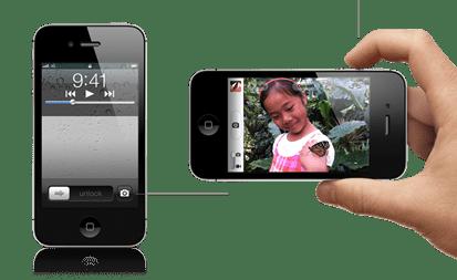 features_camera_quickaccess