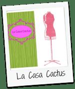 lacasacactus