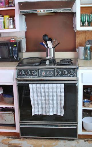 kitchen 038
