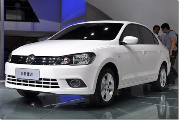 new-volkswagen-jetta-china-6[4]