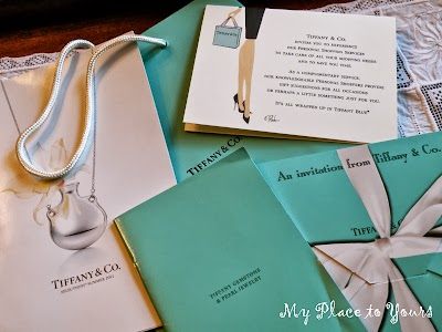 Tiffany Blue Jewelry04.jpeg