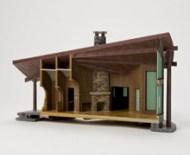 maqueta-casa-impresora-3d