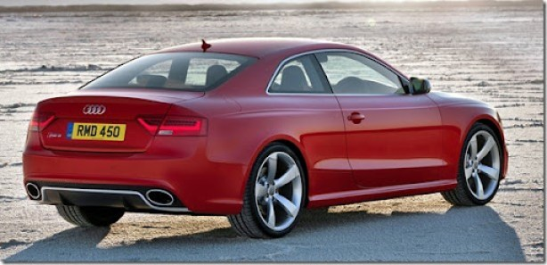 autowp.ru_audi_rs5_coupe_uk-spec_14