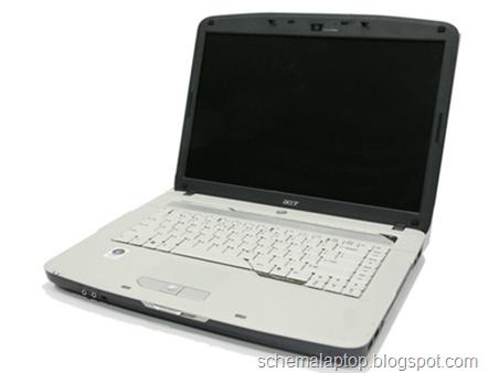 Acer Aspire 5315 5720 7720, LA3551P Free Download Laptop