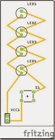 lampu-senter-mini-circuit