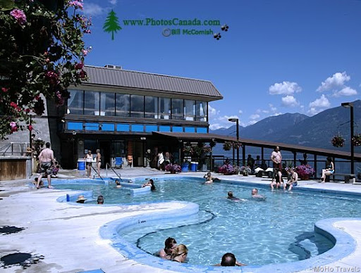 ainsworth_hot_springs_bc_02