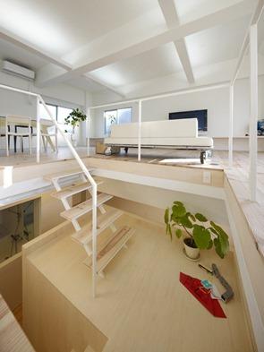 escaleras-de-diseño-interior