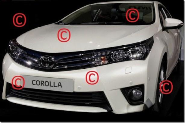 2014-Toyota-Corolla-Sedan-1[4][4]