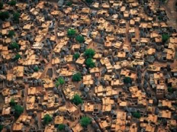 viviendas-en-Dogon-Village-Mali