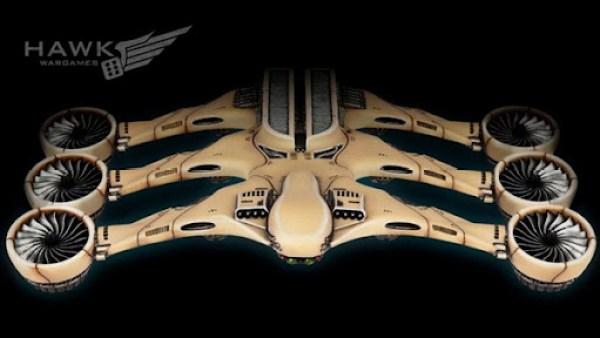 Salute-Dropzone-Commander-Posthumans-Titelbild